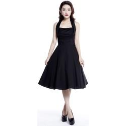 Vêtements Femme Robes Chic Star 71100 Noir