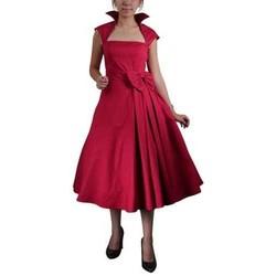 Vêtements Femme Robes longues Chic Star 39054
