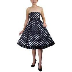 Vêtements Femme Robes Chic Star 37559