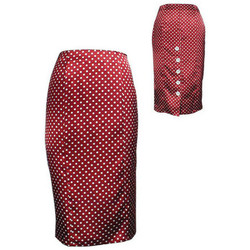 Vêtements Femme Jupes Chic Star 33544