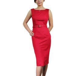 Vêtements Femme Robes Chic Star 37164