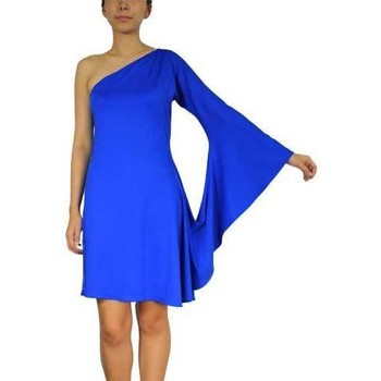 Vêtements Femme Robes Chic Star 33763