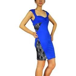Vêtements Femme Robes Chic Star 33943