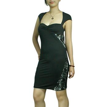 Vêtements Femme Robes Chic Star 33940