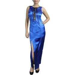 Vêtements Femme Robes Chic Star 35283