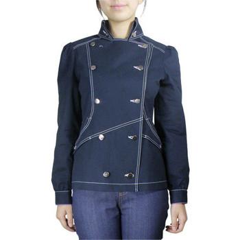 Vêtements Femme Vestes Chic Star 35363
