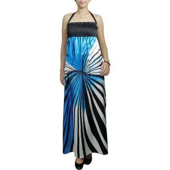 Vêtements Femme Robes Chic Star 34863