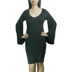Vêtements Femme Robes Chic Star 34280