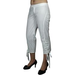 Vêtements Femme Pantalons Chic Star 33728