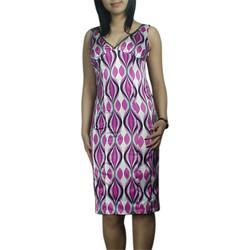 Vêtements Femme Robes Chic Star 33904