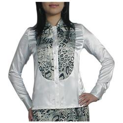Vêtements Femme Chemises / Chemisiers Chic Star 33608