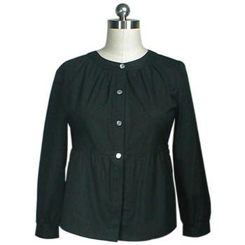 Vêtements Femme Chemises / Chemisiers Chic Star 32380