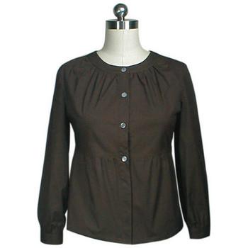 Vêtements Femme Chemises / Chemisiers Chic Star 32382