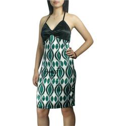 Vêtements Femme Robes Chic Star 34155