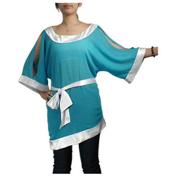 Vêtements Femme T-shirts manches longues Chic Star 34323
