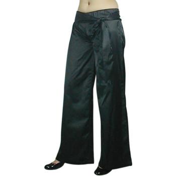 Vêtements Femme Pantalons fluides / Sarouels Chic Star 34390
