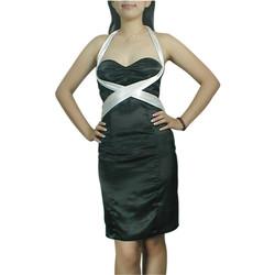 Vêtements Femme Robes Chic Star 34440