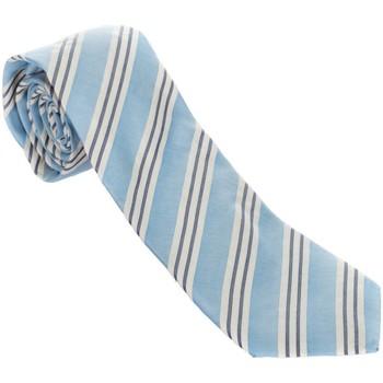 Vêtements Homme Cravates et accessoires Hackett Cravate Multicolore