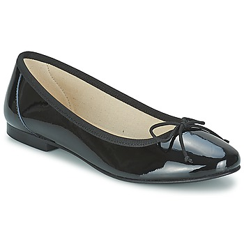 Ballerines Betty London VROLA Noir 350x350