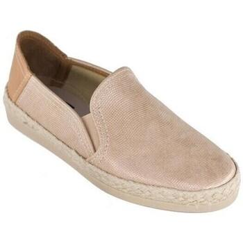 Chaussures Femme Espadrilles Cbp - Conbuenpie  Autres