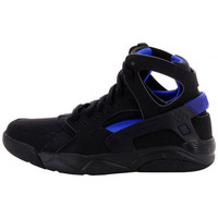 Baskets montantes Nike Flight Huarache Junior - Ref. 705281-001