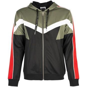 Vêtements Homme Sweats Les Hommes  Multicolore