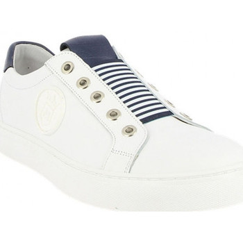 Chaussures Femme Baskets basses Myma 4505my