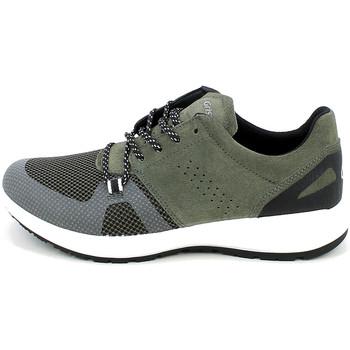 Chaussures Homme Baskets basses Grisport 44001.26_39 Vert