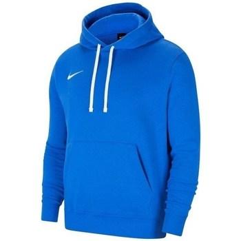 Vêtements Homme Sweats Nike Park 20 Fleece Bleu