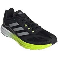 Chaussures Homme Fitness / Training adidas Originals SL202 M Noir