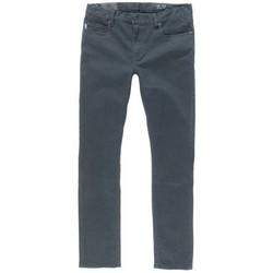 Vêtements Garçon Jeans Element Jean slim - gris asphalt Gris