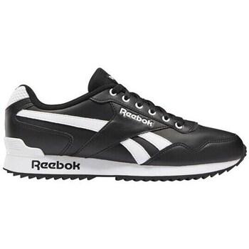 Chaussures Homme Baskets basses Reebok Sport Royal Glide Blanc, Noir