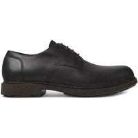 Chaussures Homme Derbies Camper CHAUSSURES  NEUMAN K100152 MARRON