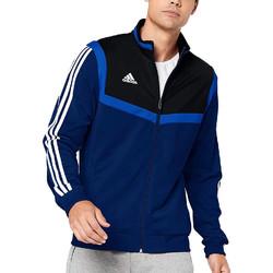 Vêtements Homme Vestes de survêtement adidas Originals DT5785 Noir