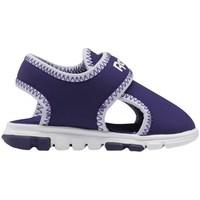 Chaussures Enfant Sandales et Nu-pieds Reebok Sport Wave Glider Iii Bleu marine