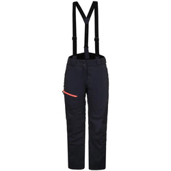 Vêtements Femme Pantalons Icepeak Beyla Bleu