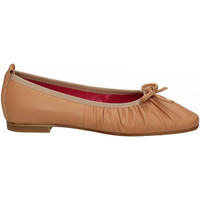 Chaussures Femme Escarpins Le Babe FRIDA malto