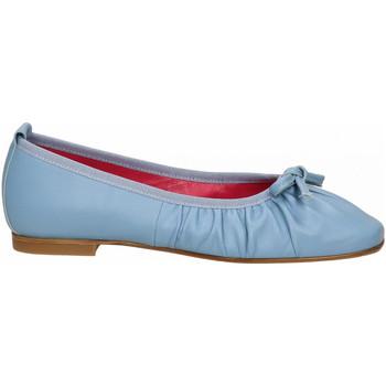 Chaussures Femme Escarpins Le Babe FRIDA fiordo