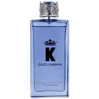 Beauté Homme Eau de parfum D&G K By Dolce&gabbana Eau De Parfum Vaporisateur