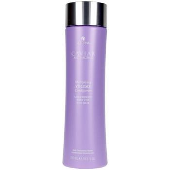 Beauté Soins & Après-shampooing Alterna Caviar Multiplying Volume Conditioner  250 ml