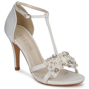 Sandale Fericelli SIDONA Beige 350x350
