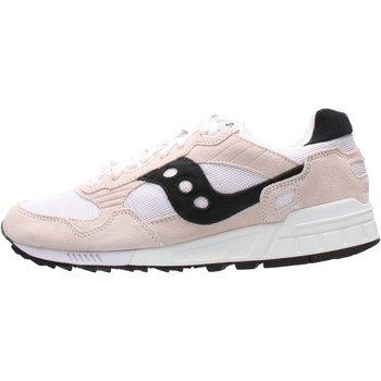 Chaussures Homme Baskets basses Saucony - Shadow 5000 bianco S70404-41 BIANCO