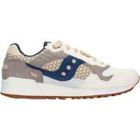 Chaussures Homme Baskets basses Saucony - Shadow 5000 bianco S70553-1 BIANCO