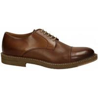 Chaussures Homme Derbies Franco Fedele LORNAT fox
