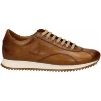 Chaussures Homme Baskets basses Brecos BUFALO legno