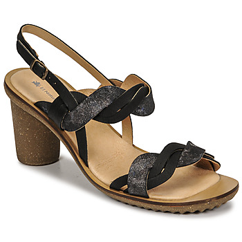 Chaussures Femme Escarpins El Naturalista FANTASY Bleu