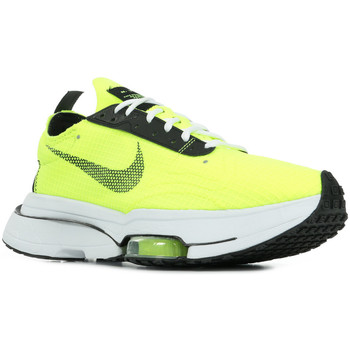 Chaussures Homme Baskets basses Nike Air Zoom Type SE jaune