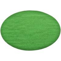 Maison & Déco Plantes artificielles Vidaxl Gazon artificiel 95 cm Vert