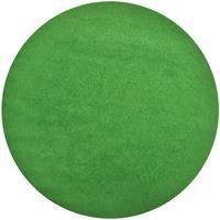 Maison & Déco Plantes artificielles Vidaxl Gazon artificiel 170 cm Vert
