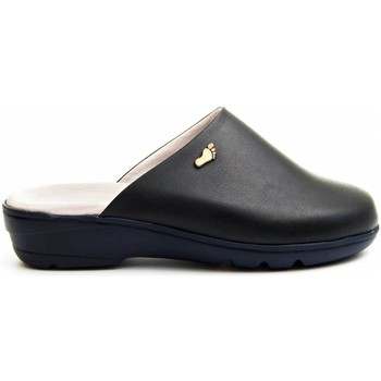 Chaussures Femme Chaussons Northome 70458 BLUE